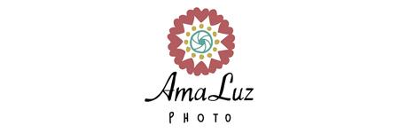 AmaLuz Photo